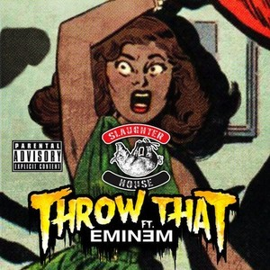 Throw That