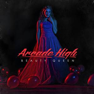 Prom Queen EP