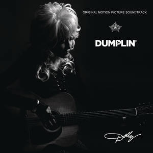 Jolene (new string version) (from the Dumplin' Original Motion Picture Soundtrack)