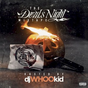 The Devil's Night: Mixtape