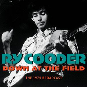 Down At The Field: The 1974 Broadcast
