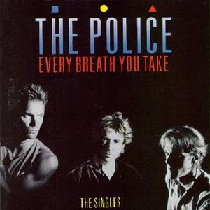 Every Breath You Take: The DVD