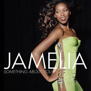 Something About You (Mixes)
