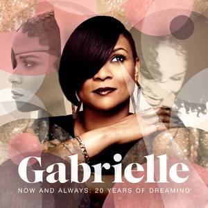 Now and Always: 20 Years of Dreaming (Greatest Hits)