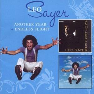Another Year / Endless Flight