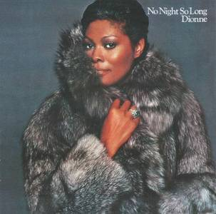 No Night So Long (expanded edition)
