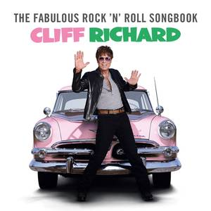 The Fabulous Rock'n'Roll Songbook
