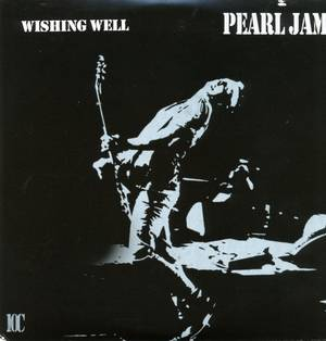 Wishing Well / Redemption Song