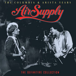 The Columbia & Arista Years - The Definitive Collection