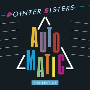 Automatic: The Best of Pointer Sisters