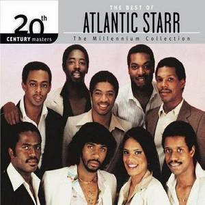 20th Century Masters: The Millennium Collection: The Best of Atlantic Starr