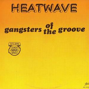 Gangsters of the Groove