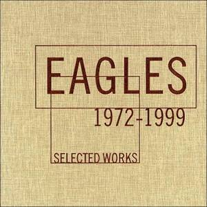 Selected Works 1972–1999