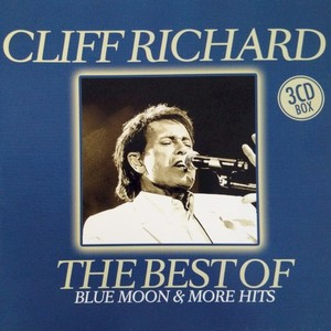 The Best of, Blue Moon & More Hits