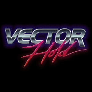 Vector Hold